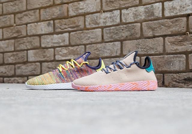 pharrell-adidas-HU-Tennis-july-28-multicolor-pack-3