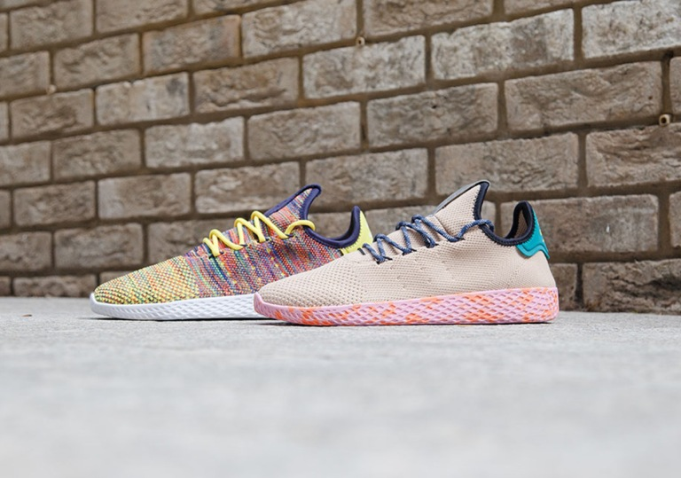 pharrell-adidas-HU-Tennis-july-28-multicolor-pack-3