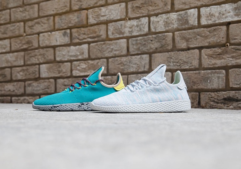 pharrell-adidas-HU-Tennis-july-28-multicolor-pack-4