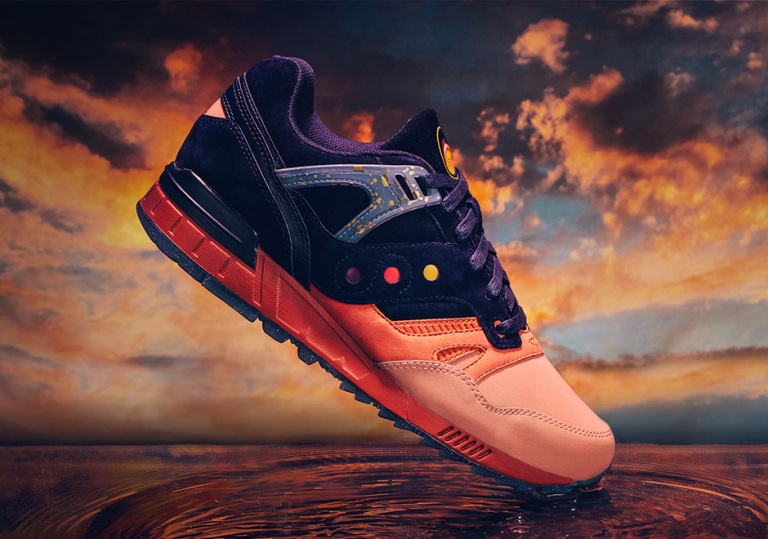 saucony-grid-sd-summer-nights-release-date-1