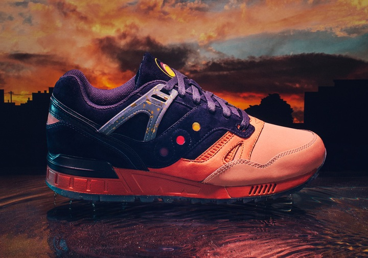 saucony-grid-sd-summer-nights-release-date-3