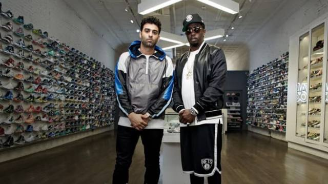 sneaker-shopping-diddy