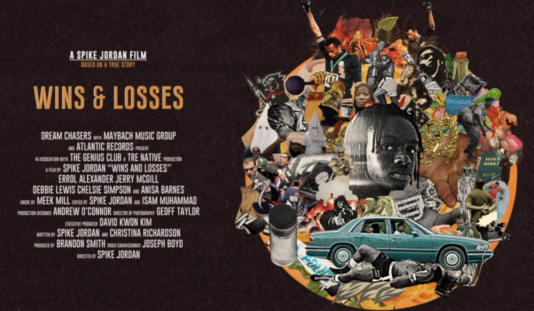wins-losses-movie.png
