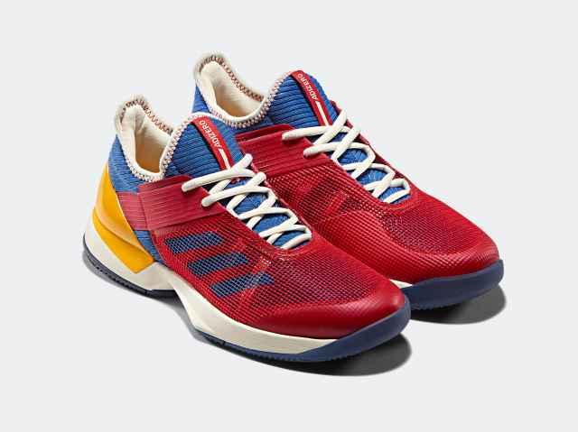 adidas-3tennis-pharrell-ubersonic-3-pair