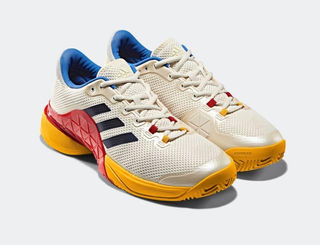 adidas-tennis-pharrell-barricade-12017-pair