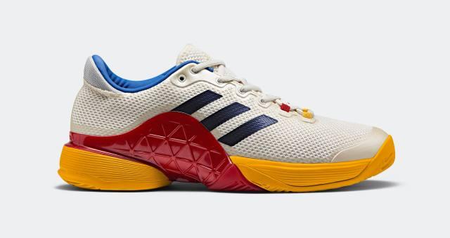 adidas-tennis-pharrell-barricade-22017-lateral