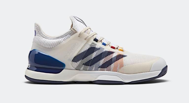 adidas-tennis-pharrell-ubersonic-233-lateral