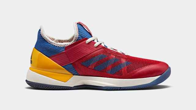 adidas-tennis-pharrell-ubersonic-3-l3ateral