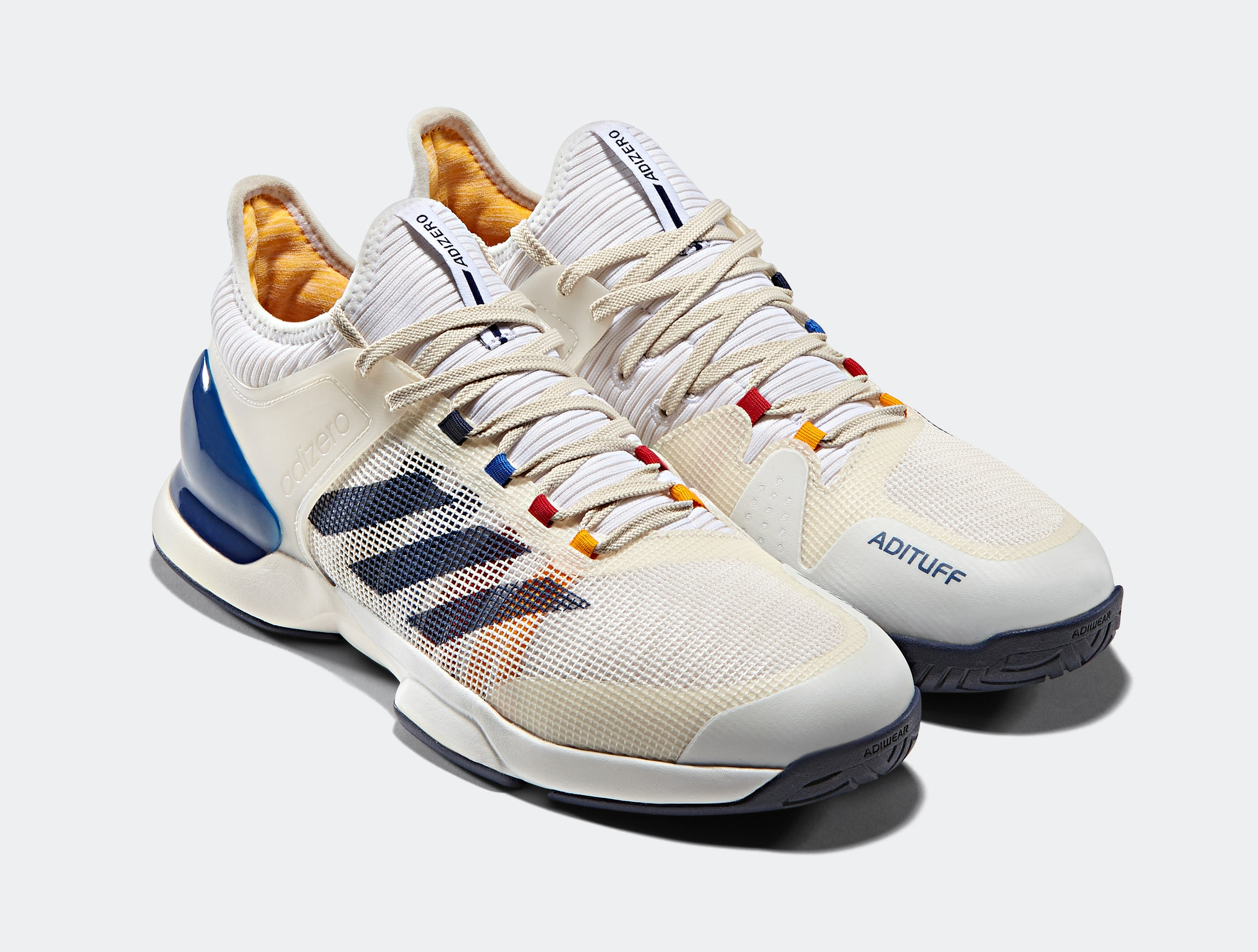 Adidas Shoes Tennis B0c21 Canada Adituff 587d1 0NnXOPk8wZ
