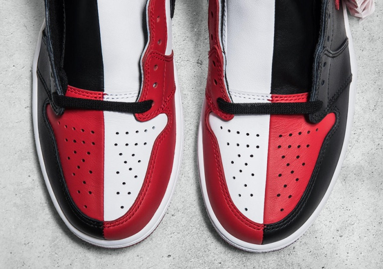air-jordan-1-banned-chicago-homage-to-home-1