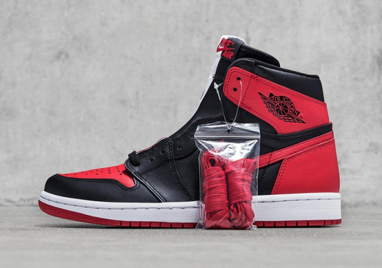 air-jordan-1-banned-chicago-homage-to-home-2