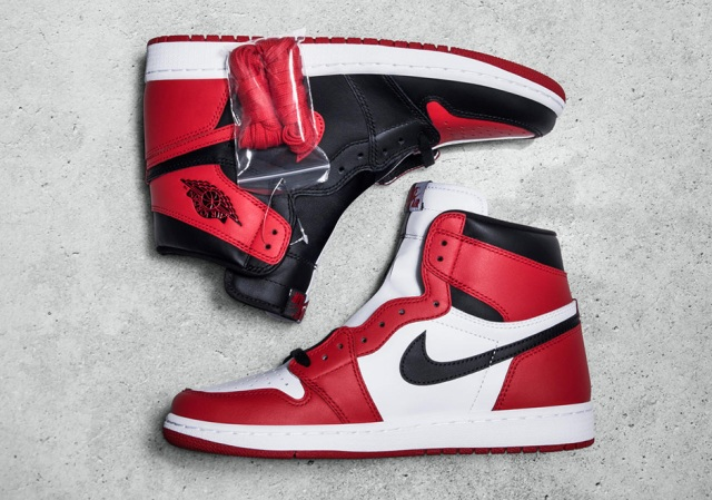 air-jordan-1-banned-chicago-homage-to-home-3