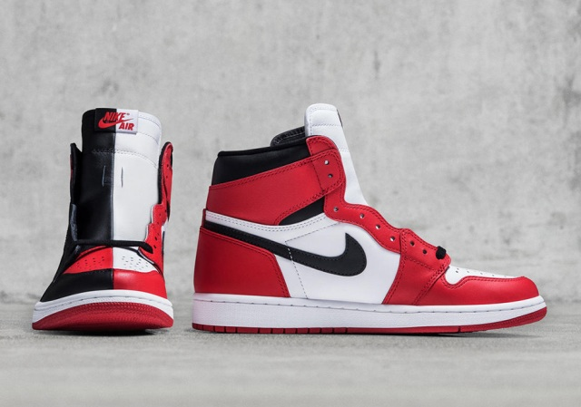 air-jordan-1-banned-chicago-homage-to-home-4