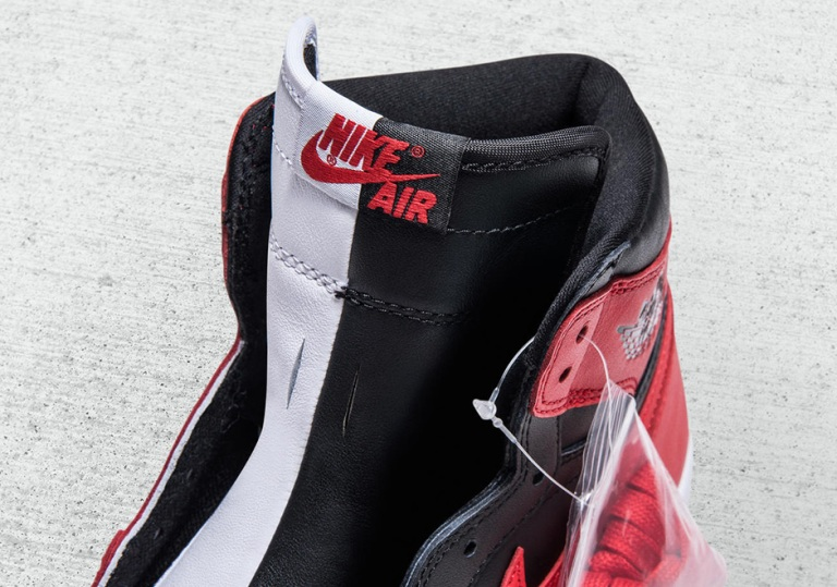 air-jordan-1-banned-chicago-homage-to-home-5