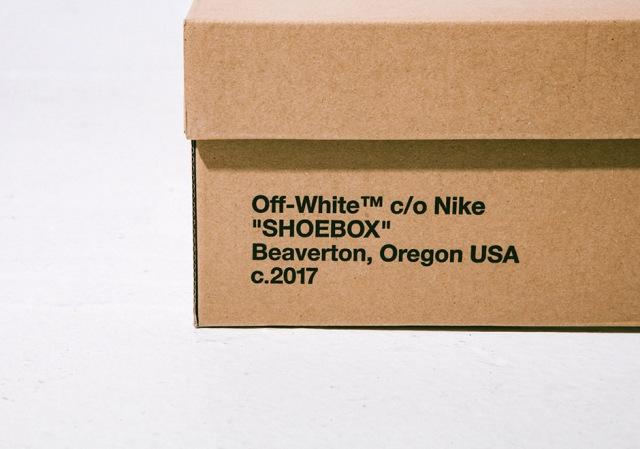 air-jordan-1-off-white-detailed-photos-shoe-box-laces-4