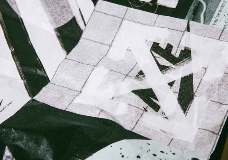 air-jordan-1-off-white-detailed-photos-shoe-box-laces-5