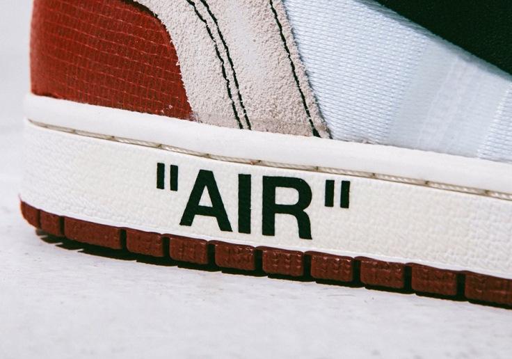 air-jordan-1-off-white-detailed-photos-shoe-box-laces-8