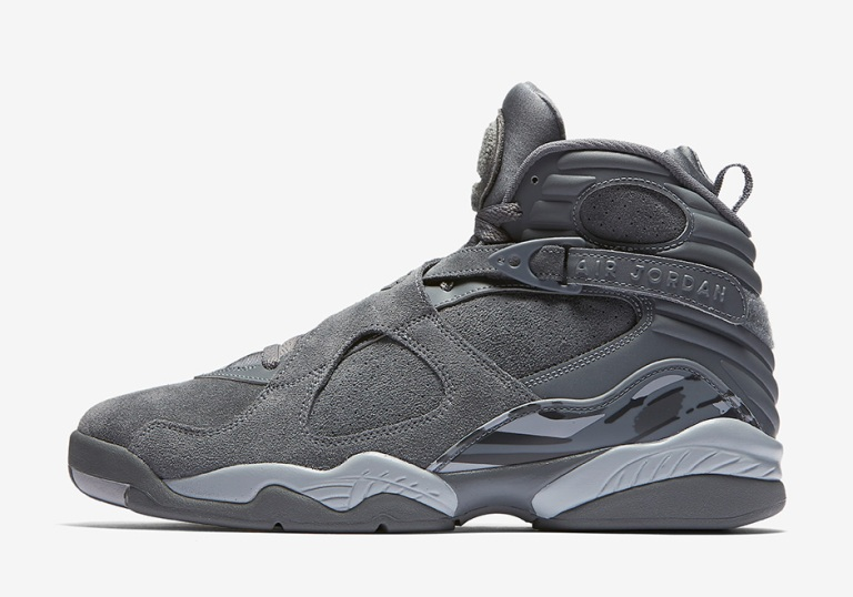 air-jordan-8-cool-grey-official-nike-images-305381-014-02