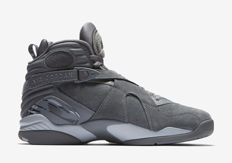 air-jordan-8-cool-grey-official-nike-images-305381-014-03