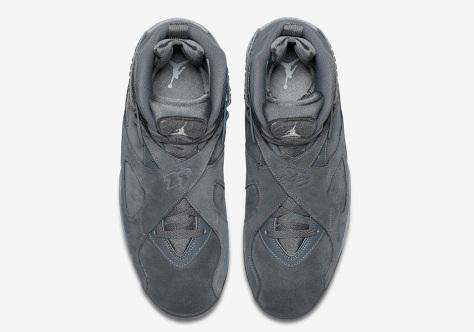 air-jordan-8-cool-grey-official-nike-images-305381-014-04