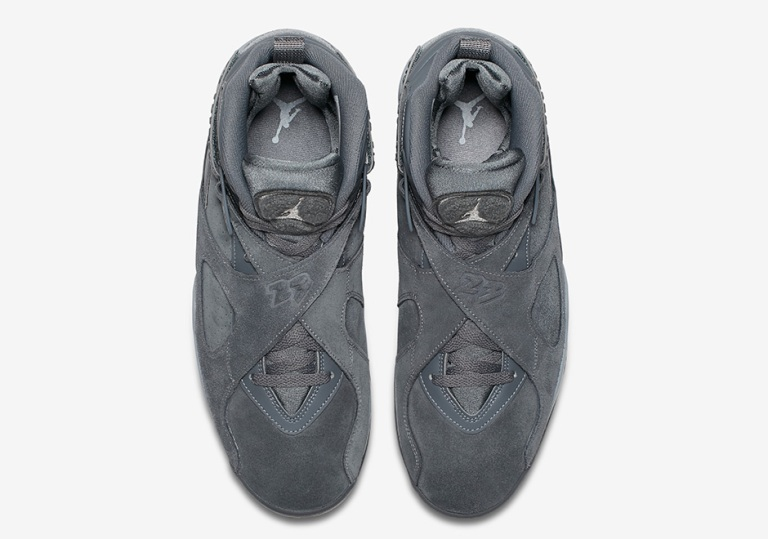 air-jordan-8-cool-grey-official-nike-images-305381-014-04