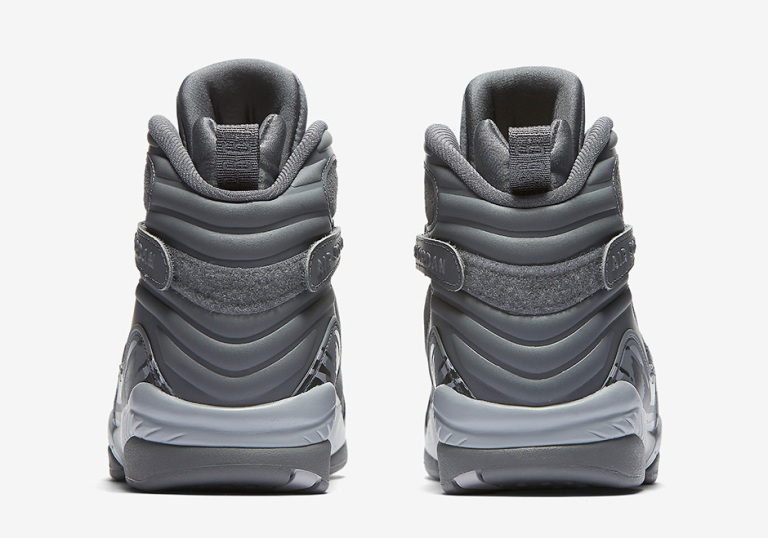 air-jordan-8-cool-grey-official-nike-images-305381-014-05