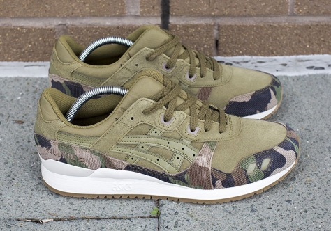 asics-gel-lyte-iii-olive-suede-camo-1