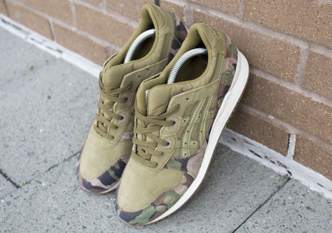 asics-gel-lyte-iii-olive-suede-camo-2
