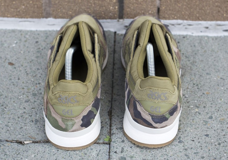 asics-gel-lyte-iii-olive-suede-camo-4