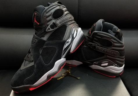 black 81