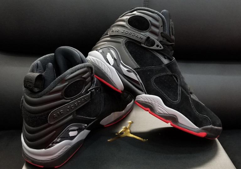 black 82