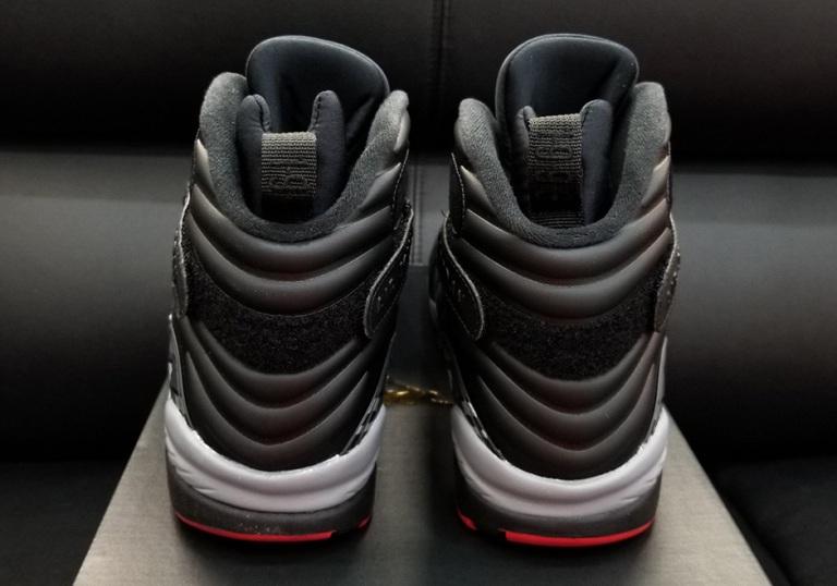 black 89