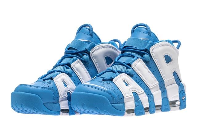 blue1