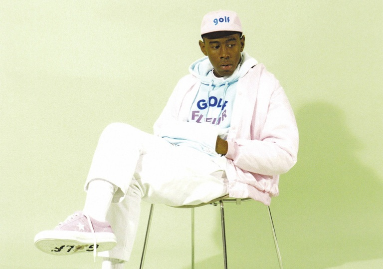 converse-one-star-tyler-the-creator-le-fleur-collection.jpg