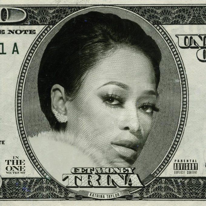 get-money.jpg