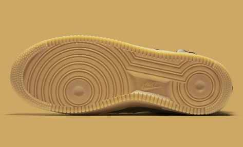 gum 4