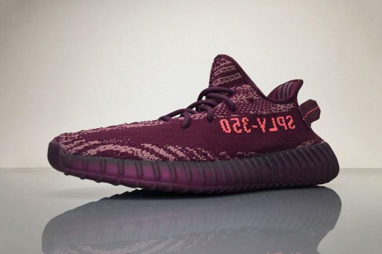 http---hypebeast.com-image-2017-08-adidas-yeezy-boost-350-v2-red-night-1