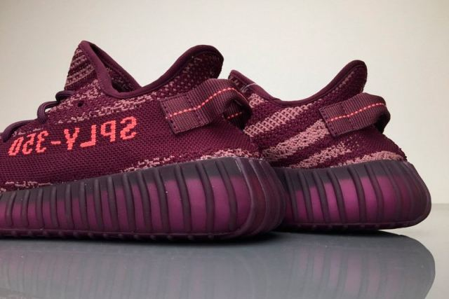 http---hypebeast.com-image-2017-08-adidas-yeezy-boost-350-v2-red-night-purple-102