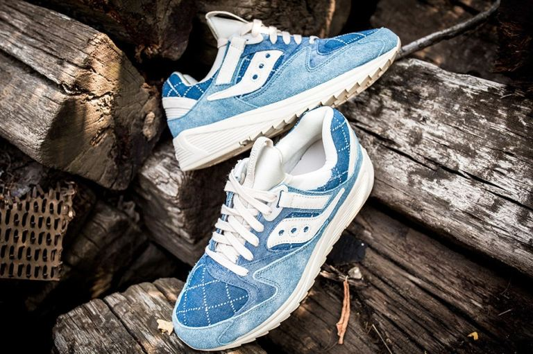 http---hypebeast.com-image-2017-08-saucony-grid-8500-md-boro-pack-1