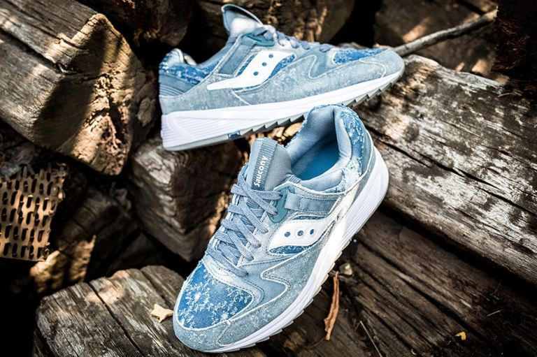 http---hypebeast.com-image-2017-08-saucony-grid-8500-md-boro-pack-2