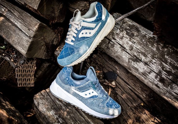 http---hypebeast.com-image-2017-08-saucony-grid-8500-md-boro-pack-3