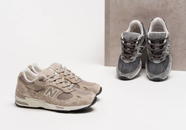 new-balance-991-fall-2017-tan-grey-1
