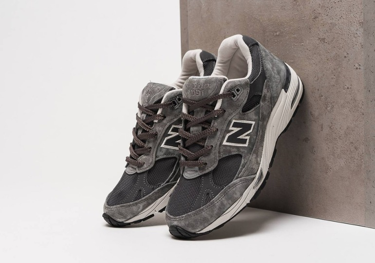 new-balance-991-fall-2017-tan-grey-3