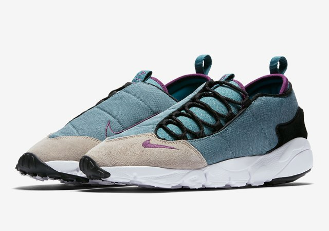 nike-air-footscape-motion-iced-jade-night-purple-cobblestone-1