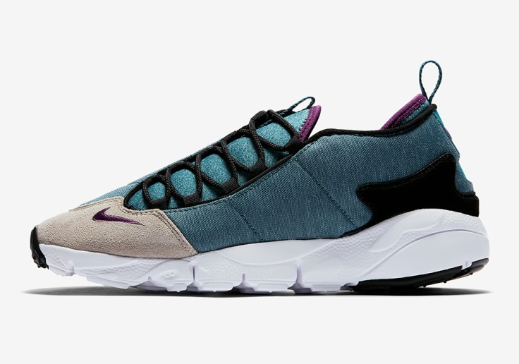 nike-air-footscape-motion-iced-jade-night-purple-cobblestone-2