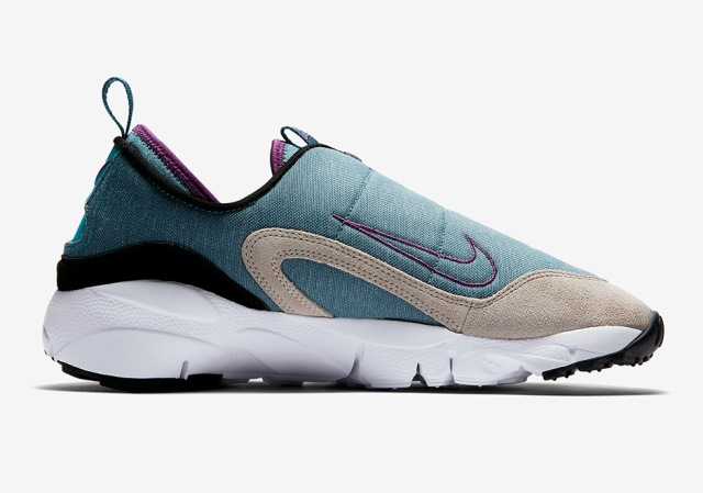 nike-air-footscape-motion-iced-jade-night-purple-cobblestone-3