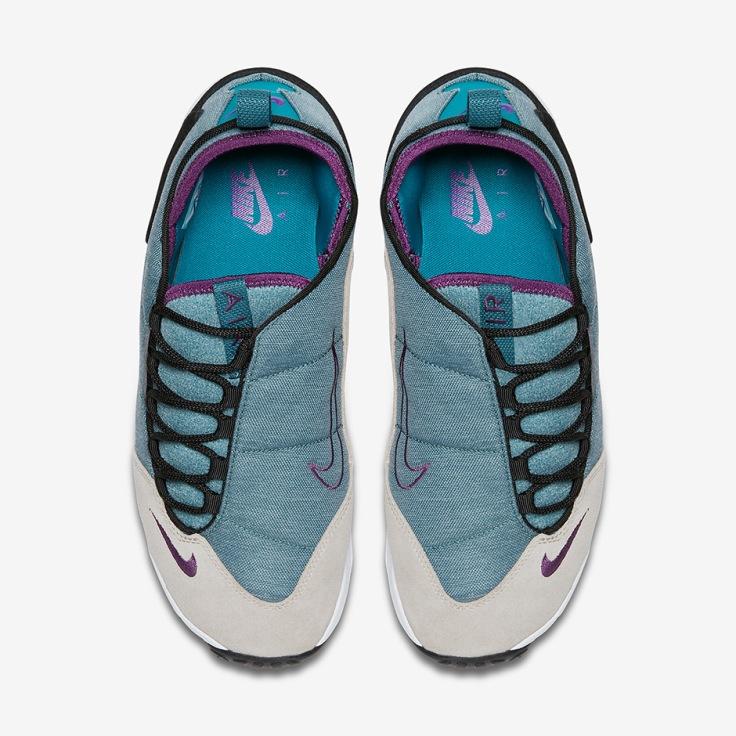 nike-air-footscape-motion-iced-jade-night-purple-cobblestone-4