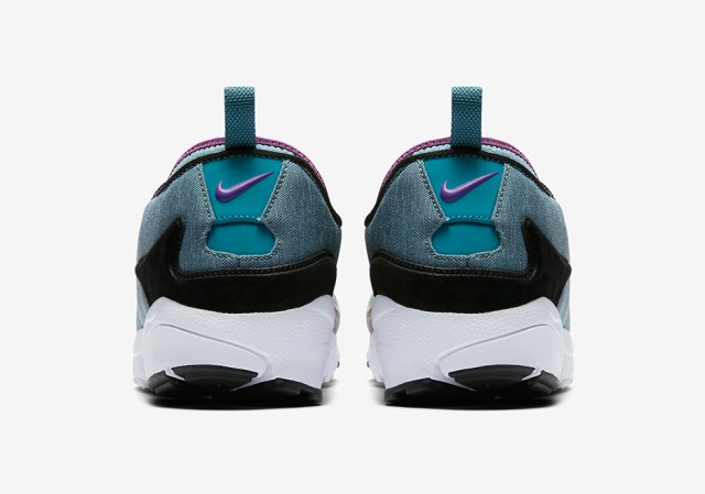 nike-air-footscape-motion-iced-jade-night-purple-cobblestone-5