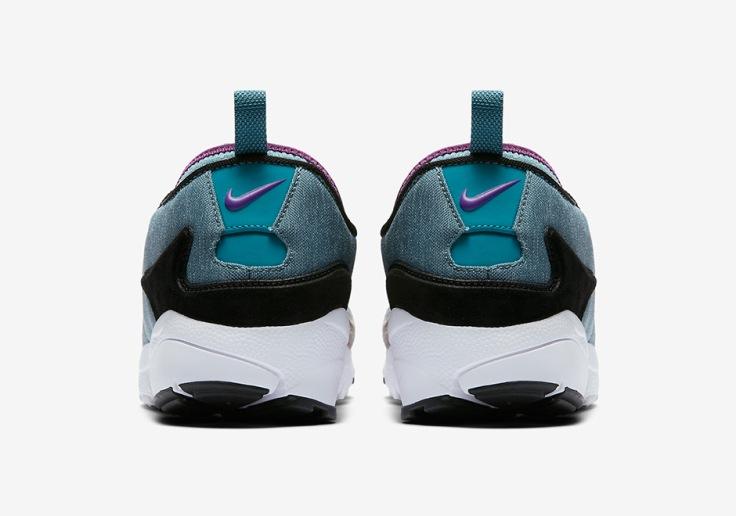 nike-air-footscape-motion-iced-jade-night-purple-cobblestone-5