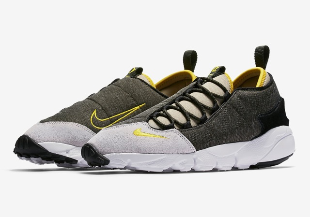 nike-air-footscape-nm-sequoia-mineral-gold-khaki-white-1